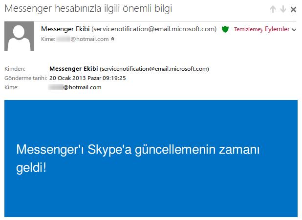 msn-skype-eposta