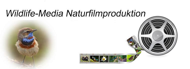 Naturfilm-Blog
