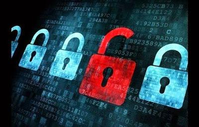 Falha grave no OpenSSL deixa vários sites vulneráveis
