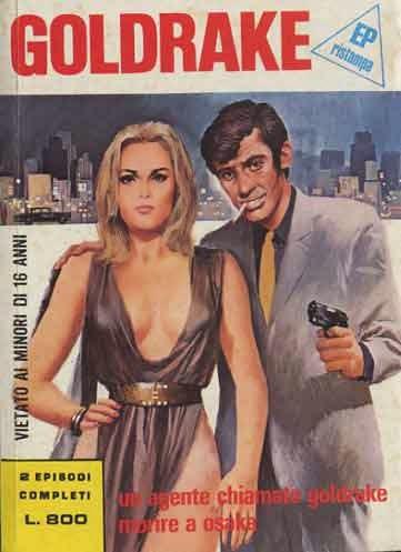 film erotico anni 70 ragazze online