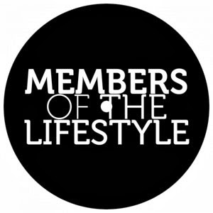 MEMBERS OF THE LIFESTYLE