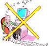 Membuat Koneksi Internet Lebih Cepat