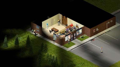 Project-Zomboid-PC-Download-Completo-em-Torrent