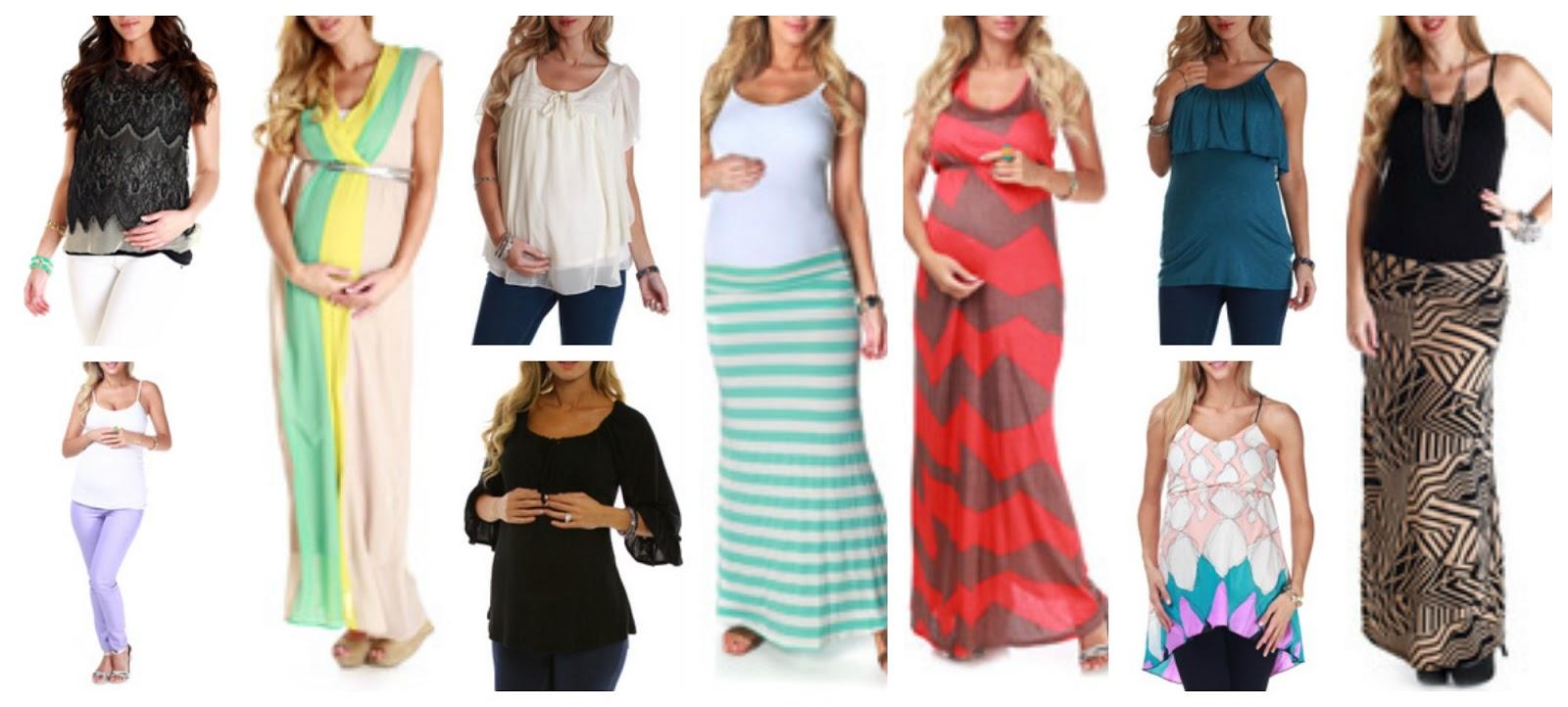 Soon Maternity Buy Designer 56