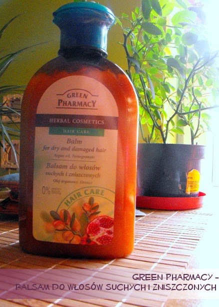 http://bubijum.blogspot.com/2014/06/48-green-pharmacy-balsam-do-wosow.html