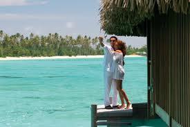 honeymoon packages india