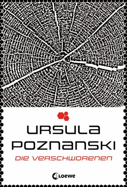 https://www.buchhaus-sternverlag.de/shop/action/productDetails/20638463/ursula_poznanski_die_verschworenen_3785575475.html?aUrl=90007403
