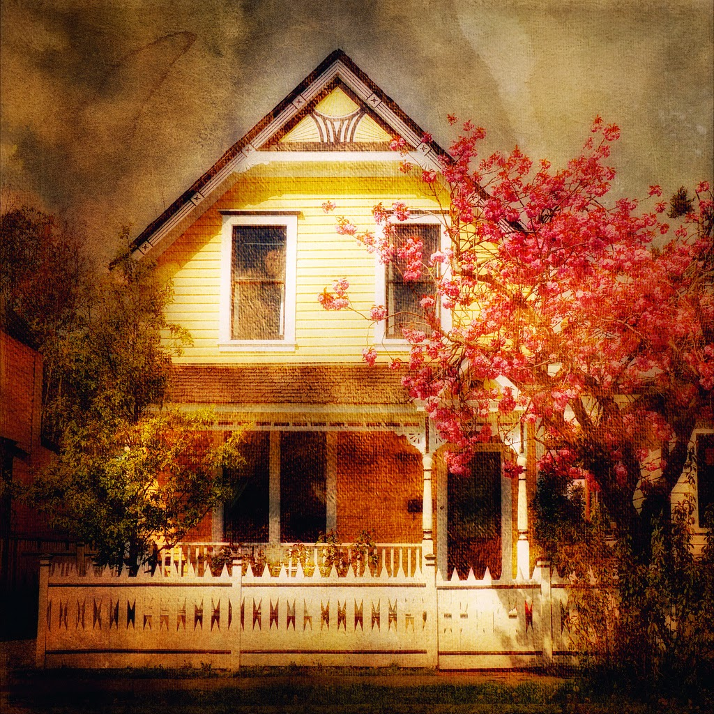 Everything Was About A House The Man Married Me To Buy A House Which He  Could Howmuchhousecaniaffordinfographicg How