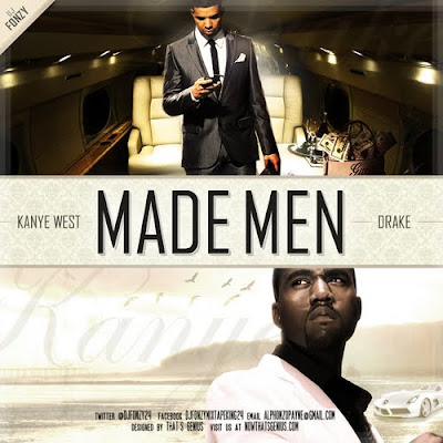 Kanye_West_And_Drake-Made_Men-(Bootleg)-2011