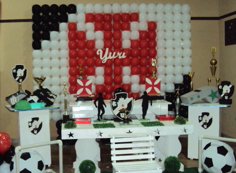 Sirlei Festas infantil-Rua Oreade 174 Moreninha III Tel (67)3393 ... a3efa6cfa727b