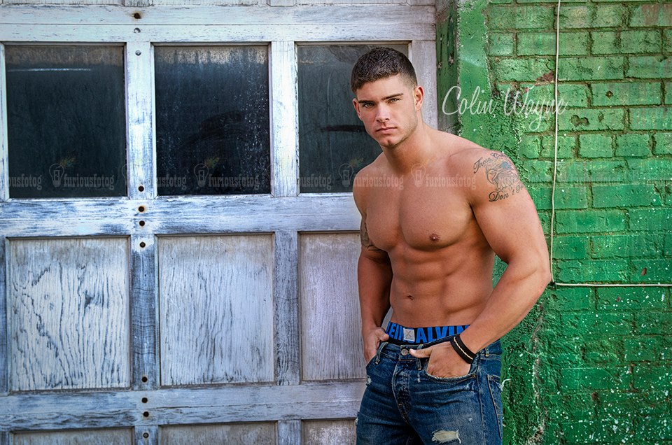 semora single gay men Gaydar is one of the top dating sites for gay and bisexual men millions of guys like you, looking for friendships, dating and relationships share your interests and hobbies and gaydar will match you up.