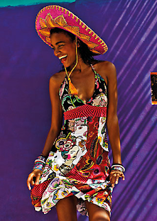 Desigual-New&Good-Lookbook5