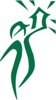 Logo: Wo-Built Inc. Design and Build General Contractors, Toronto, Ontario