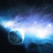 Nibiru, Planeta X, Planet X, armagedon w 2012 roku