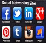 http://www.onlinebacklinksites.com/2015/02/social-networking-sites.html