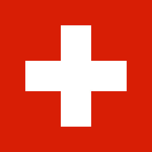 Swiss Suisse Blog