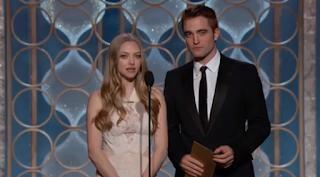 Golden Globes 2013 BAiUoDQCYAArYvr