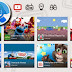 تحميل تطبيق يوتيوب مخصص للأطفال YouTube Kids