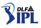 IPL2012 Match Schedule