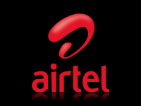 How to get back your Airtel 3g speed from capped 8kbps