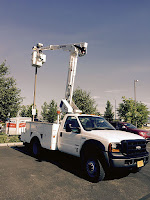 Commerical Electricans: Superior Service In Medford or Southern Oregon