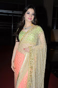 Tamannah Glamorous photos at GR8 Women Awards-thumbnail-29
