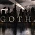 Gotham ganha novo comercial