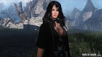 Black Desert Online превью игры