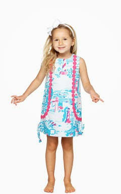 http://www.lillypulitzer.com/product/New-Arrivals/for-Kids/entity/pc/1/c/4/7350.uts?swatchName=Resort+White+Watch+Out