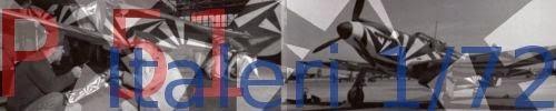 http://maquetas172deaviones.blogspot.com/2014/03/p51-esquema-disruptivo_30.html