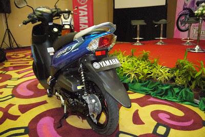 Yamaha Mio J 2013-3.jpg