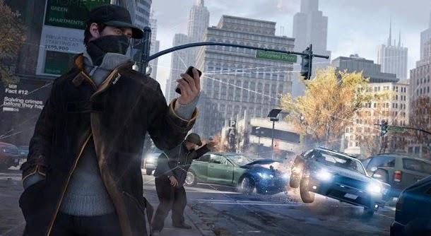 Top 10 games mais procurados de 2014