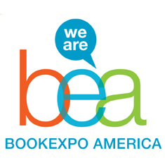 What I Wish I'd Done Differently at BEA (AKA: My BEA Mistakes)