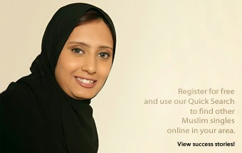 muslim single women in troutman Meet single women in troutman interested in meeting new people to date on zoosk over 30 million single people are using zoosk to find people to date.