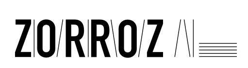 Fundacja Z.O.R.R.O.Z