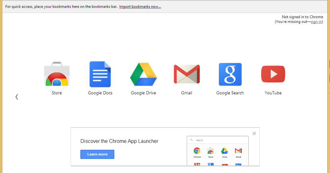 chrome browser for pc download