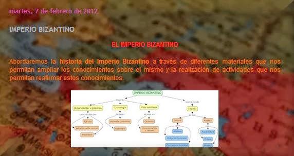 http://geohistoria2eso.blogspot.com.es/2012/02/imperio-bizantino.html
