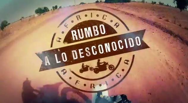 Bainet TV, Música Cine y TV, Rumbo a lo desconocido, música para imagen, producciones Guy Gómez, música cabeceras programas TV