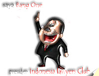 Opini Indonesia, Indonesia Lawyers Club