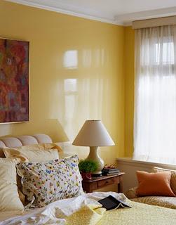 Acabados De Pintura Para Interiores Ideas Para Decorar