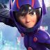 Confira um emocionante trailer de 'Operação Big Hero 6', da Disney