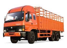 Solapur Transport