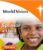 We Support World Vision