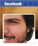YeniArkadaşlık İstekleri İkinci Facebook Sayfama Gönderilebilir.My Another Facebook For New Friends