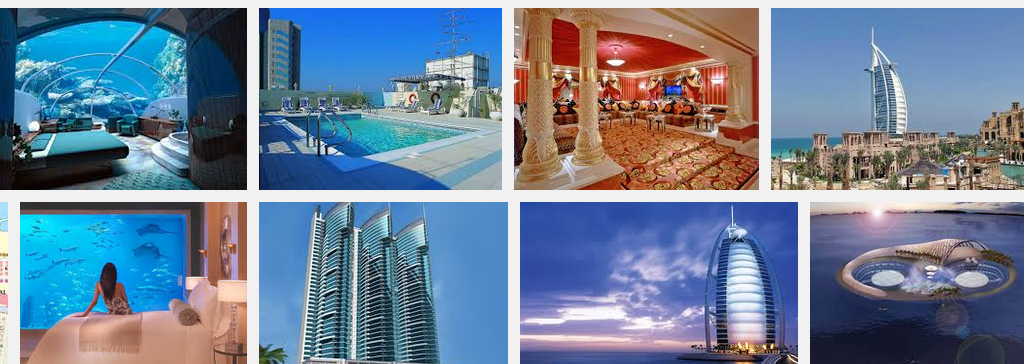 M o dua naija gist dubai resort manual hotels in for All hotels in dubai
