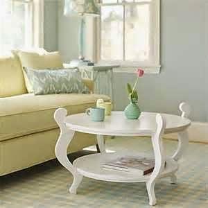 Lynn Morris Interiors