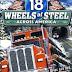 Download 18 Wheels of Steel: Across America (PC)