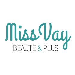 Miss Vay | Blogue lifestyle québécois