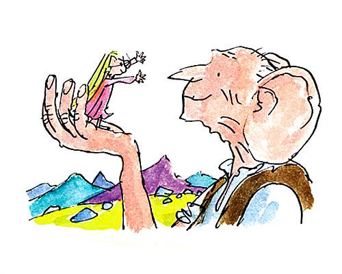 What Was Roald Dahl Favourite Chocolate Bar