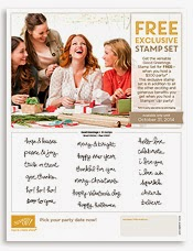 http://www.stampinup.net/esuite/home/jonimetras/promotions